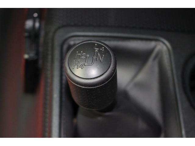 「トヨタ」「FJクルーザー」「SUV・クロカン」「愛知県」の中古車19