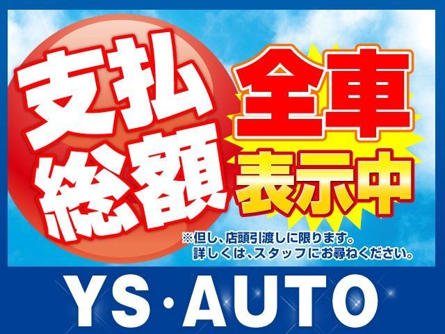 X リミテッド 8人乗り 純正ナビカメラ キーレス(3枚目)