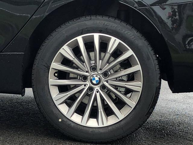 「BMW」「2シリーズ」「ミニバン・ワンボックス」「静岡県」の中古車9