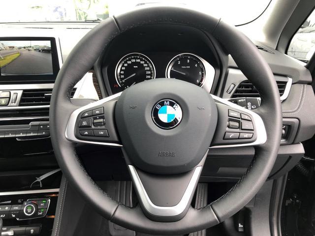 「BMW」「2シリーズ」「ミニバン・ワンボックス」「静岡県」の中古車14