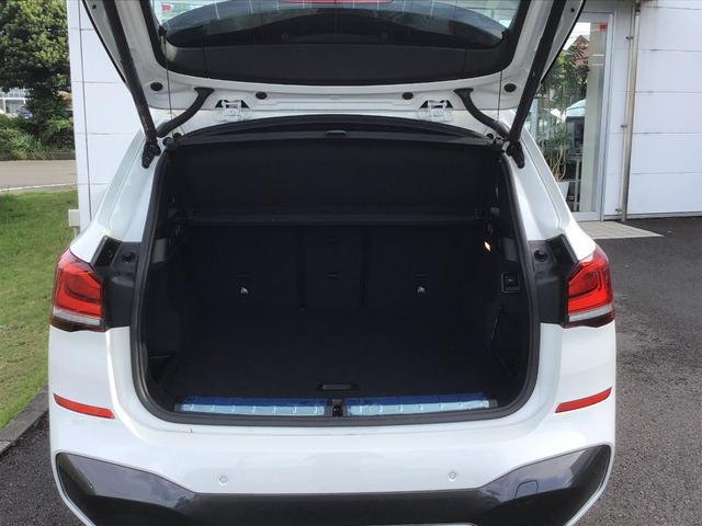 sDrive 18i Mスポーツ セーフティーパッケージ・コンフォートパッケージ(8枚目)