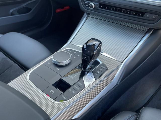 320i Mスポーツ 試乗車UP・コンフォートパッケージ・電動トランク・純正18インチアルミ・シートヒーター・パワーシート・LEDヘッドランプ・全周囲カメラ(16枚目)