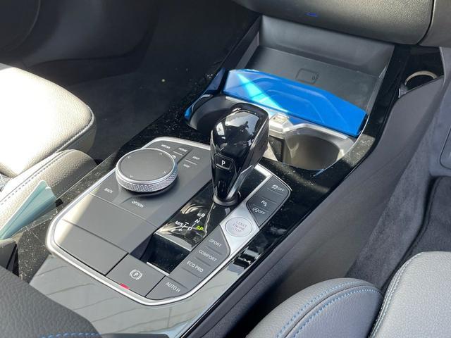 118i Mスポーツ 当社試乗車UP・ナビ・コンフォート・ストレージパッケージ・電動シート・ハーフレザー・純正18インチアルミ・アクティブクルーズコントロール・電動リヤゲート・LEDヘッドライト・バックカメラ・ミラーETC(16枚目)