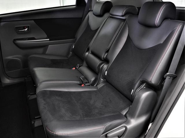 スギモトオートモーティブはプリウスをはじめ多くのハイブリッド車を専門として取り扱っております。ご購入に関して不安な部分、わからないことなど御座いましたらなんでもお気軽にご相談下さい。