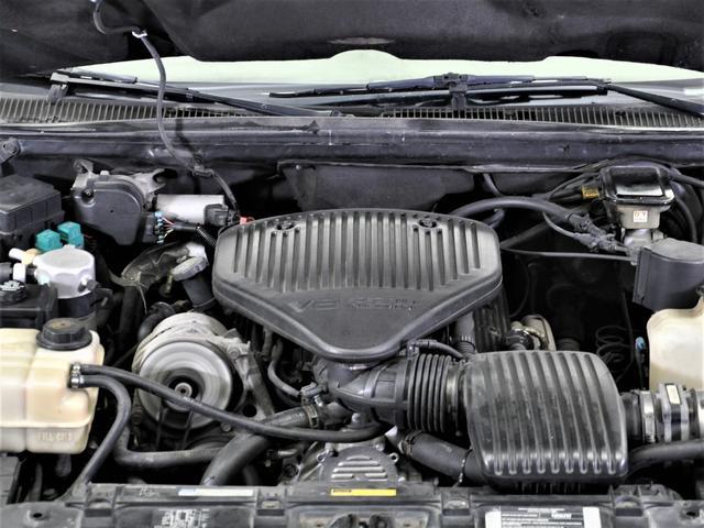 ブロアム LT1エンジン 95ミラー クラシックグリル(3枚目)