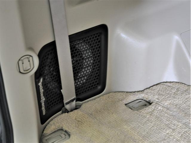 G プレミアム Gプレミアム ワンオーナー 純正ナビ 両側パワースライドドア ETC 4WD フロント、サイド、バックカメラ ロックフォードオーディオ スマートキー スペアキー パワーバックドア ☆保証付き販売☆(34枚目)