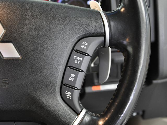 G プレミアム Gプレミアム ワンオーナー 純正ナビ 両側パワースライドドア ETC 4WD フロント、サイド、バックカメラ ロックフォードオーディオ スマートキー スペアキー パワーバックドア ☆保証付き販売☆(42枚目)