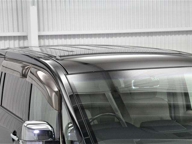 G プレミアム Gプレミアム ワンオーナー 純正ナビ 両側パワースライドドア ETC 4WD フロント、サイド、バックカメラ ロックフォードオーディオ スマートキー スペアキー パワーバックドア ☆保証付き販売☆(55枚目)