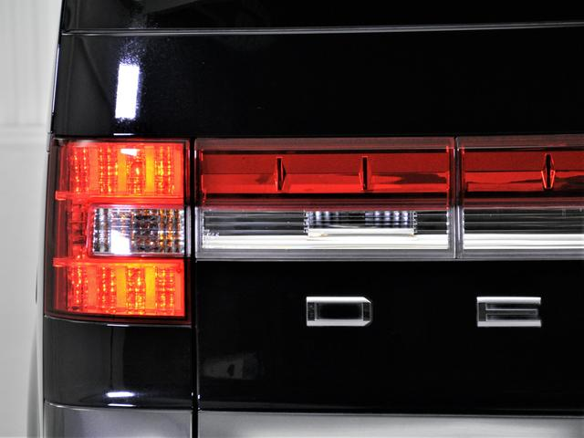 G プレミアム Gプレミアム ワンオーナー 純正ナビ 両側パワースライドドア ETC 4WD フロント、サイド、バックカメラ ロックフォードオーディオ スマートキー スペアキー パワーバックドア ☆保証付き販売☆(62枚目)