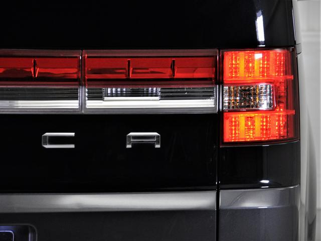 G プレミアム Gプレミアム ワンオーナー 純正ナビ 両側パワースライドドア ETC 4WD フロント、サイド、バックカメラ ロックフォードオーディオ スマートキー スペアキー パワーバックドア ☆保証付き販売☆(63枚目)