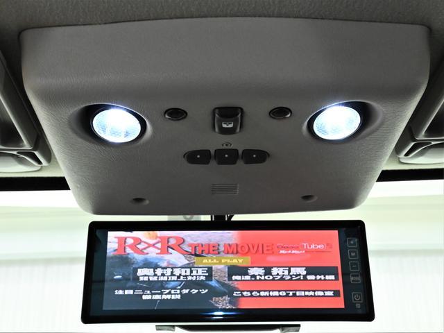 「ハマー」「ハマーH2」「SUV・クロカン」「愛知県」の中古車37