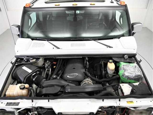 「ハマー」「ハマーH2」「SUV・クロカン」「愛知県」の中古車42