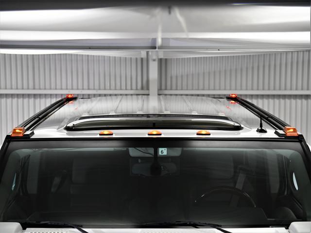 「ハマー」「ハマーH2」「SUV・クロカン」「愛知県」の中古車47