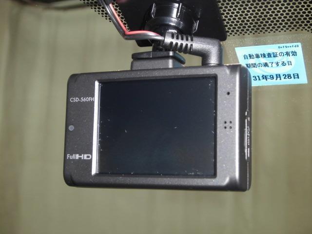 トヨタ アクア S トヨタセーフティセンス SDナビFセグ Bカメラ ETC