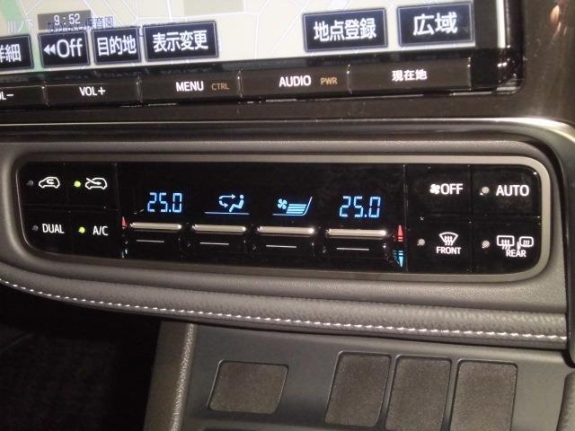 トヨタ オーリス ハイブリッド SDナビFセグBカメラETCドライブレコーダー