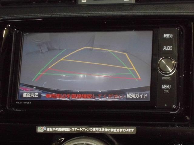 トヨタ マークX 250S SDナビFセグETC Bカメラ ドライブレコーダー