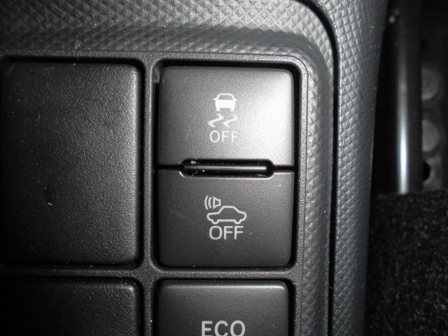 トヨタ アクア S SDナビ Fセグ Bカメラ ETC スマートキー