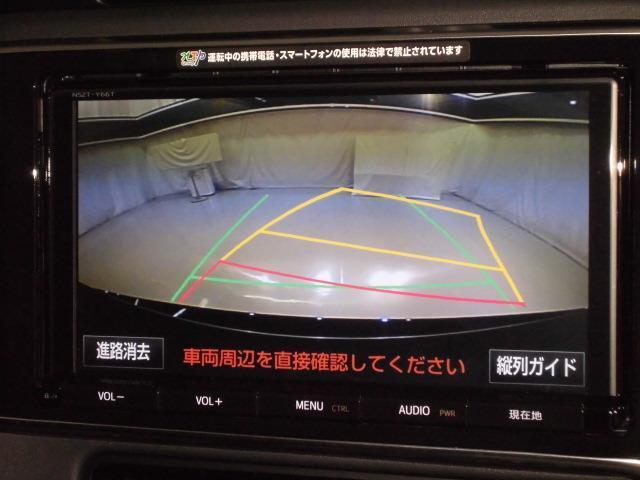 トヨタ オーリス ハイブリッドSDナビBカメDVD再フルセグTSS-Cドラレコ