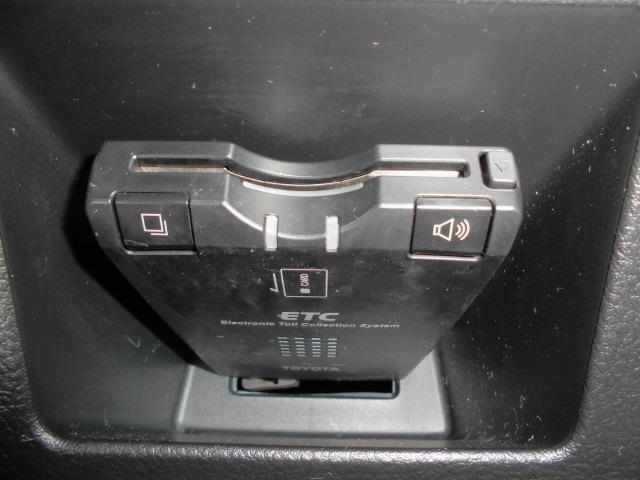 トヨタ ヴィッツ F スマートストップパッケージ SDナビ ワンセグ キーレス