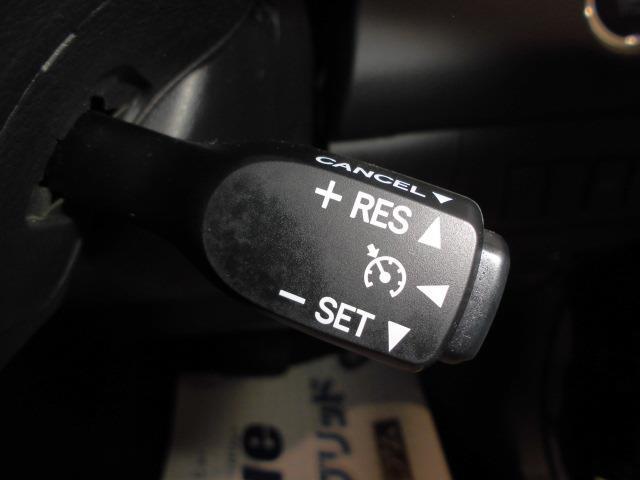 トヨタ ハリアー プレミアムSDナビ地デジDVD再Bカメクルコン電動リアゲート