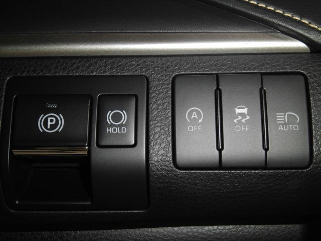 トヨタ ハリアー エレガンス 9型SD地デジDVD再BカメETCクルコンLED