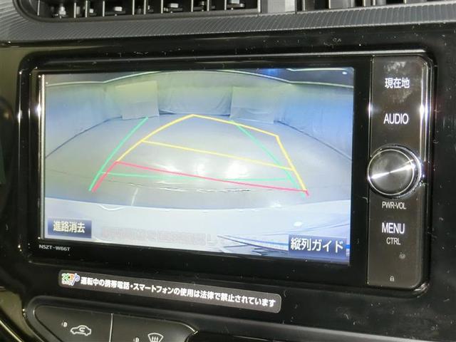 SスタイルブラックTSS-C付SD地デジDVD再BカメETC(6枚目)