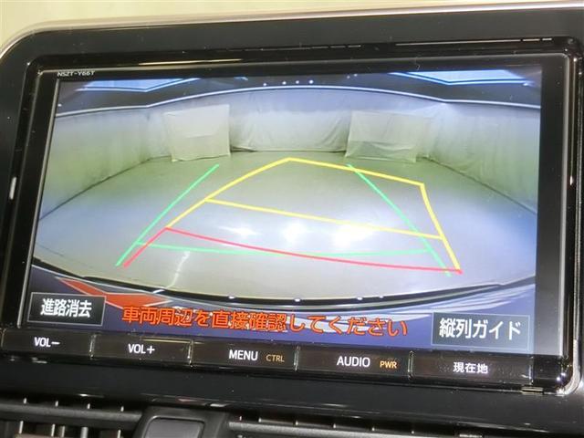 G-T ターボ車TSSP付9型SD地デジDVD再BカメETC(6枚目)