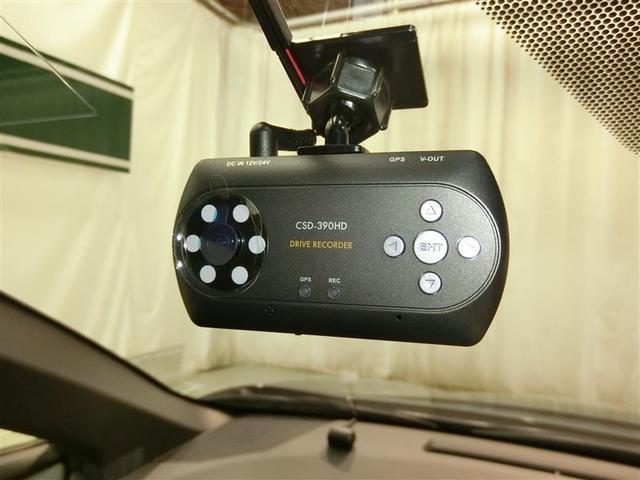 G-T ターボ車TSSP付9型SD地デジDVD再BカメETC(12枚目)