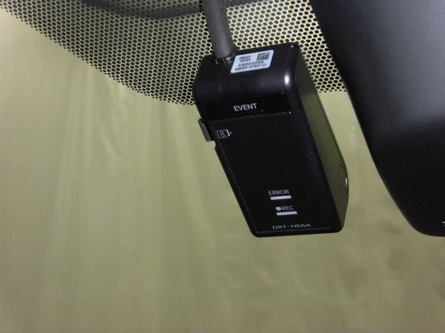ハイブリッドG クエロ ワンセグ 両側電スラ Bモニター(8枚目)