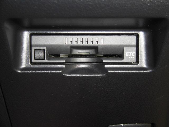 F ワンセグナビ バックカメラ スマートキー キーレス CD ETC(9枚目)