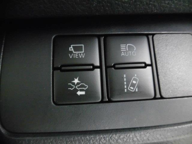 G フルセグ メモリーナビ DVD再生 ミュージックプレイヤー接続可 バックカメラ 衝突被害軽減システム ETC ドラレコ 両側電動スライド LEDヘッドランプ 乗車定員7人 3列シート 記録簿(16枚目)