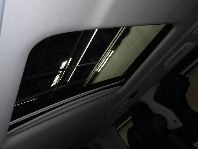 3.5SC サンルーフ フルセグ メモリーナビ DVD再生 ミュージックプレイヤー接続可 後席モニター バックカメラ 衝突被害軽減システム ETC 両側電動スライド LEDヘッドランプ 乗車定員7人 3列シート(17枚目)