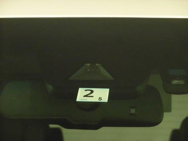 3.5SC サンルーフ フルセグ メモリーナビ DVD再生 ミュージックプレイヤー接続可 後席モニター バックカメラ 衝突被害軽減システム ETC 両側電動スライド LEDヘッドランプ 乗車定員7人 3列シート(21枚目)