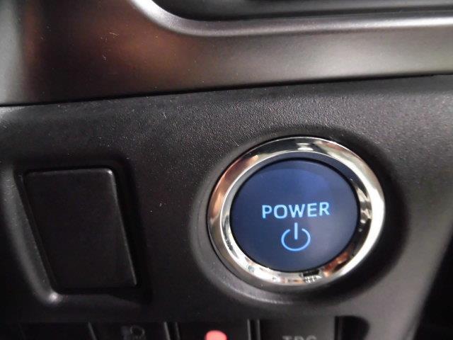 Gi プレミアムブラッ フルセグ メモリーナビ DVD再生 ミュージックプレイヤー接続可 後席モニター バックカメラ 衝突被害軽減システム ETC ドラレコ 両側電動スライド LEDヘッドランプ 乗車定員7人 3列シート(15枚目)