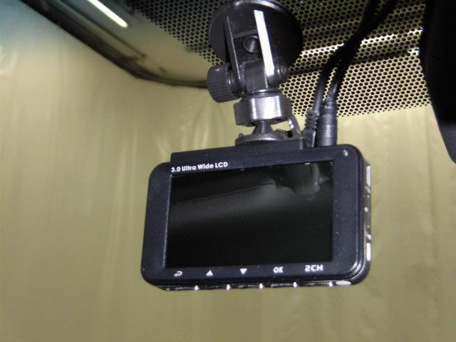 2.5S Cパッケージ フルセグ メモリーナビ DVD再生 ミュージックプレイヤー接続可 バックカメラ 衝突被害軽減システム ETC ドラレコ 両側電動スライド LEDヘッドランプ 乗車定員7人 3列シート フルエアロ(16枚目)