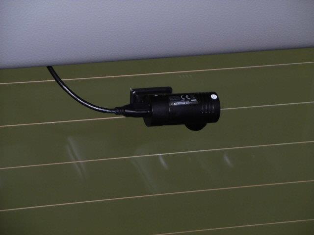 2.5S Cパッケージ フルセグ メモリーナビ DVD再生 ミュージックプレイヤー接続可 バックカメラ 衝突被害軽減システム ETC ドラレコ 両側電動スライド LEDヘッドランプ 乗車定員7人 3列シート フルエアロ(17枚目)