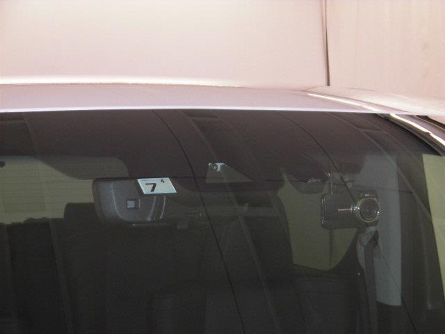 2.5S Cパッケージ フルセグ メモリーナビ DVD再生 ミュージックプレイヤー接続可 バックカメラ 衝突被害軽減システム ETC ドラレコ 両側電動スライド LEDヘッドランプ 乗車定員7人 3列シート フルエアロ(18枚目)