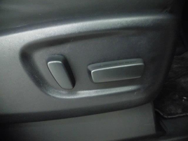 2.5S Cパッケージ フルセグ メモリーナビ DVD再生 ミュージックプレイヤー接続可 バックカメラ 衝突被害軽減システム ETC ドラレコ 両側電動スライド LEDヘッドランプ 乗車定員7人 3列シート フルエアロ(31枚目)