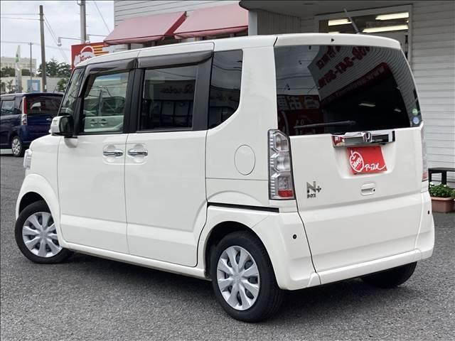 G・Lパッケージ 車いす仕様車 4人乗り G Lパッケージ 福祉車両 スロープ 社外ナビ バックカメラ パワースライドドア(9枚目)