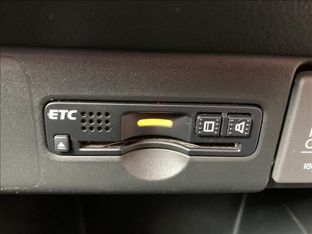 G・Lパッケージ 車いす仕様車 4人乗り G Lパッケージ 福祉車両 スロープ 社外ナビ バックカメラ パワースライドドア(17枚目)
