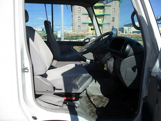 トヨタ コースター ロングLXターボ 自動ドア 29人乗り バックカメラ