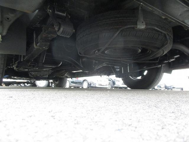 トヨタ ハイエースワゴン ファンルーチェ パタゴニア 4WD ウインドエアコン