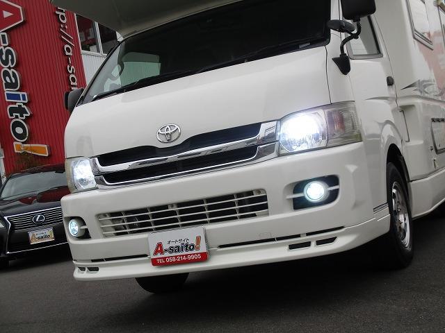 ■オートサイトHPで、格安レンタカー車両がご覧いただけます!是非、「レンタサイト岐阜」で検索してみてください!