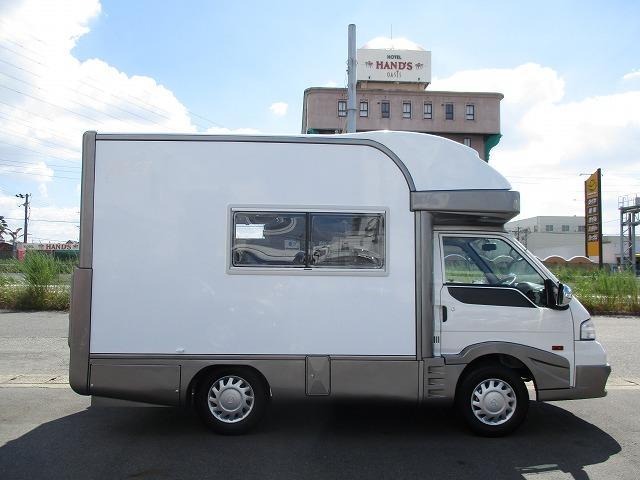 「マツダ」「ボンゴトラック」「トラック」「岐阜県」の中古車8