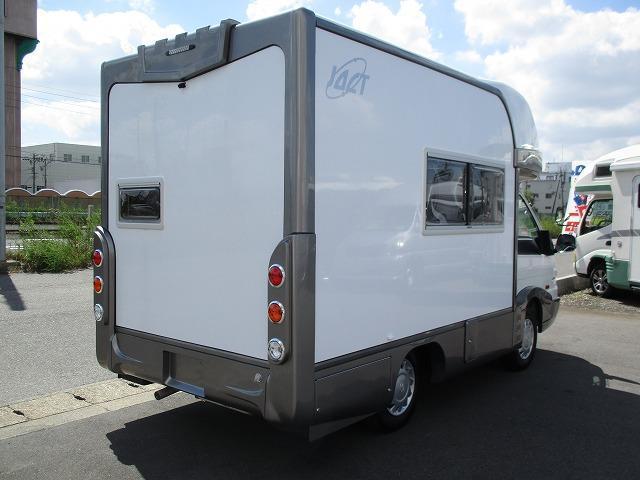 「マツダ」「ボンゴトラック」「トラック」「岐阜県」の中古車12