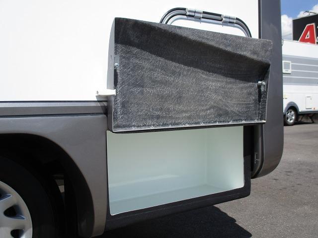「マツダ」「ボンゴトラック」「トラック」「岐阜県」の中古車20