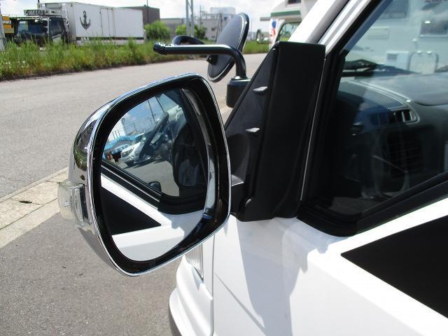 「マツダ」「ボンゴトラック」「トラック」「岐阜県」の中古車24