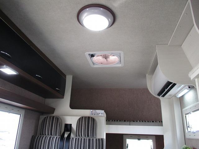 「マツダ」「ボンゴトラック」「トラック」「岐阜県」の中古車32