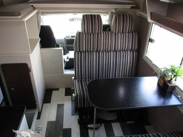 「マツダ」「ボンゴトラック」「トラック」「岐阜県」の中古車37