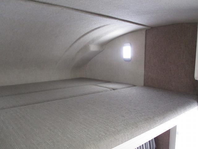 「マツダ」「ボンゴトラック」「トラック」「岐阜県」の中古車44